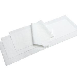Microseal supersorb moppeklut 100% polyester fra AET