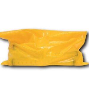 Steril lyshemmende oppbevaringspose fra AET